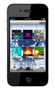 app1-b