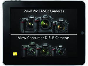iPad-Mockup_Nikon_DSLR1