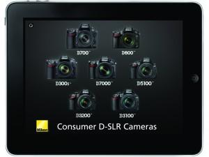 iPad-Mockup_Nikon_DSLR2