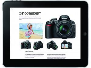 iPad-Mockup_Nikon_DSLR3