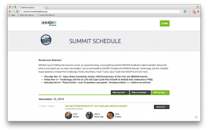 summit.innov8acadiana.org