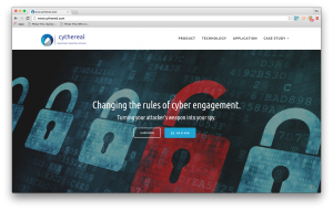 www.cythereal.com