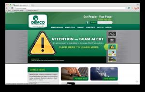 www.demco.org