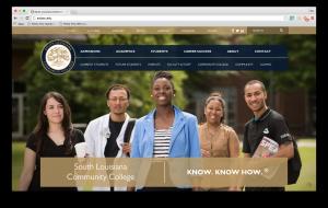 www.solacc.edu